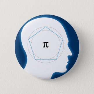 Archimedes' Approximation of Pi   Math Button