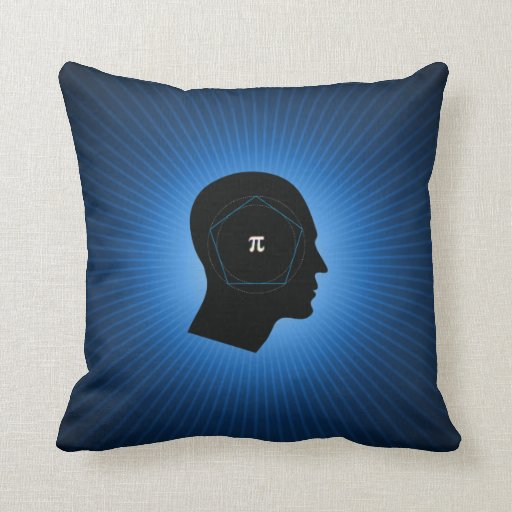 Archimedes' Approximation of Pi | Pillow