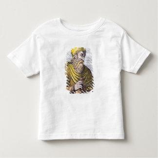 Archimedes Shirt