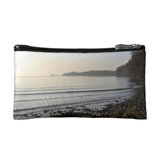 Archipelago cosmetic bag