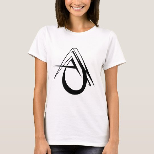 Architect-A-T-SHirt T-Shirt