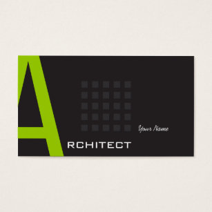 Civil engineering business cards templates zazzle architect business card flashek Choice Image