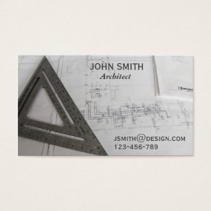 Freelance business cards templates zazzle architect design freelance designer business card wajeb Images
