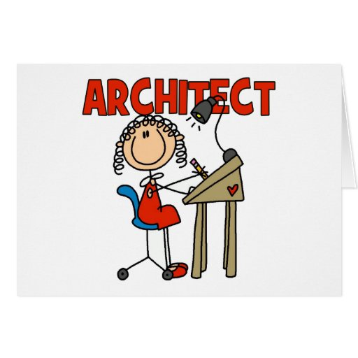 Architect Gift Card
