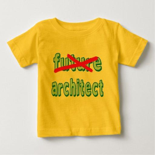 Architect Graduate Products T-shirts T-Shirt, Hoodie, Sweatshirt