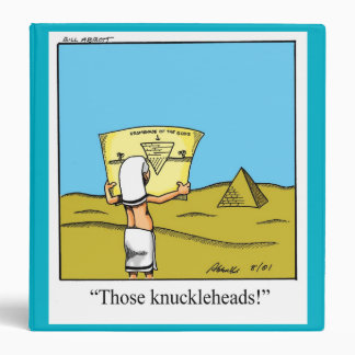 architect humor gifts on zazzle