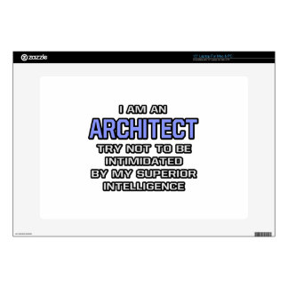 architect jokes gifts t shirts art posters other