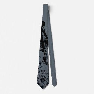 Architect Neck Tie
