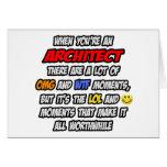 Architect .. OMG WTF LOL Cards