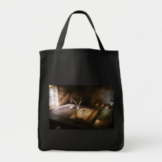 Architect - The drafting table Bag