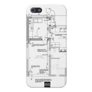 Architect electronics gadgets zazzle for Iphone 7 architecture
