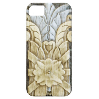 Architectural Element Case by Vetro Designs