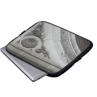 Architectural Elements iPad Sleeve