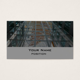 Structural engineer business cards templates zazzle architectural engineering business card template accmission Choice Image