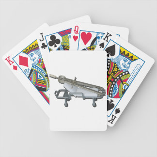 ArchitecturalCompassGurney092715.png Bicycle Playing Cards