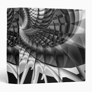 Architecture 101 binder