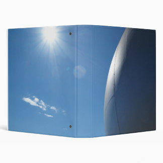 architecture 3 ring binders