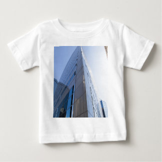 Architecture Baby T-Shirt