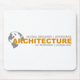 Architecture Brigade Mousepad