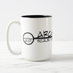 Interior Design Mugs No Minimum Quantity Zazzle