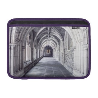 Architecture Elements Arches Sleeve For MacBook Air