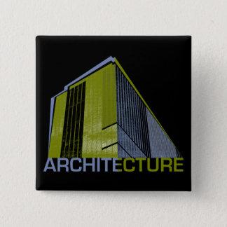 Architecture Graphic Button