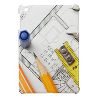 Architecture iPad Mini Case
