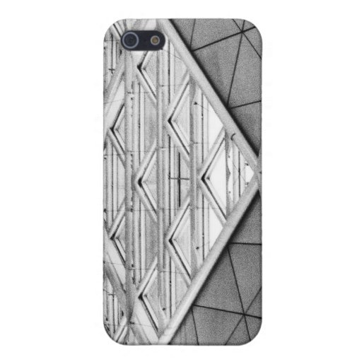 Architecture iPhone Case iPhone 5 Covers