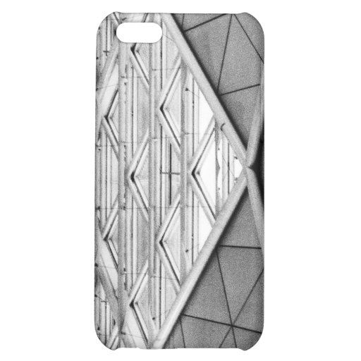 Architecture iPhone Case Case For iPhone 5C