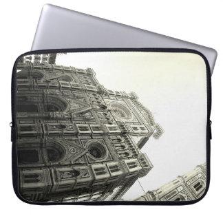 Architecture Laptop Sleeve