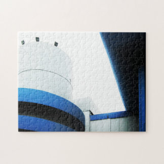 architecture modern jigsaw puzzles