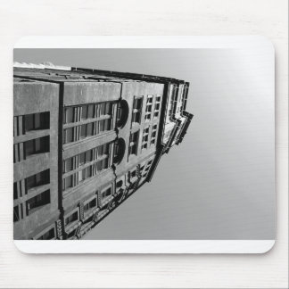 Architecture - mouse pads