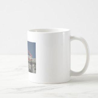 Architecture Mugs