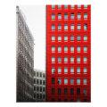 architecture photoenlargement