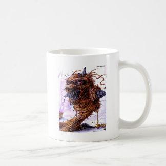 ARCHIVE001 COFFEE MUG
