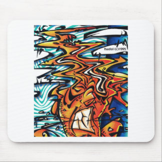 ARCHIVE003 MOUSE PAD