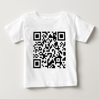 archive baby T-Shirt
