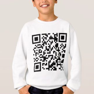 archive sweatshirt