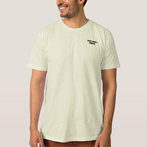 archivos nacionales camisas