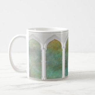 Archway Coffee Mug