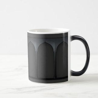 Archway Magic Mug