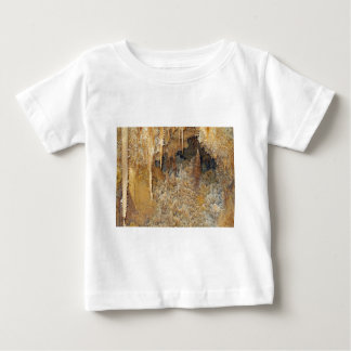 Archway of Cavern Flowers T-shirt