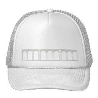 Archway Trucker Hat