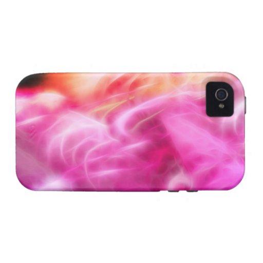 ArcMountain Case-Mate iPhone 4 Carcasas