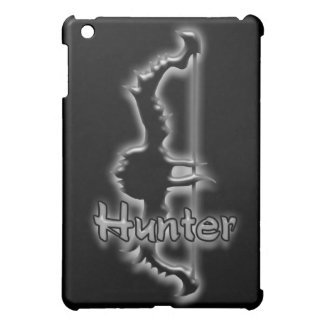 arco del cazador