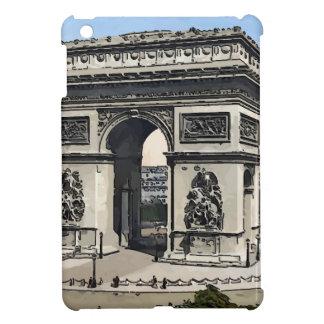 Arco del Triunfo - de l'Etoile