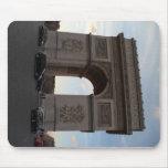Arco del Triunfo Tapetes De Ratón