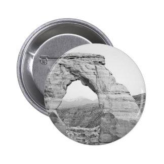 Arco delicado Moab Pin