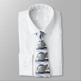 Arco encantador corbatas personalizadas