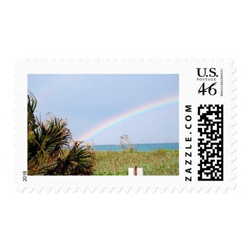 Arco iris de Cabo Cañaveral Envio